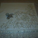 pullu en güzel havlu kenarı örnekleri