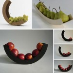 sıradışı meyvelik mutfak aksesuarları