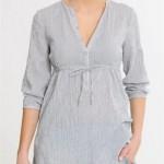 sade tunik 2011 Yeni Moda Tunik Modelleri