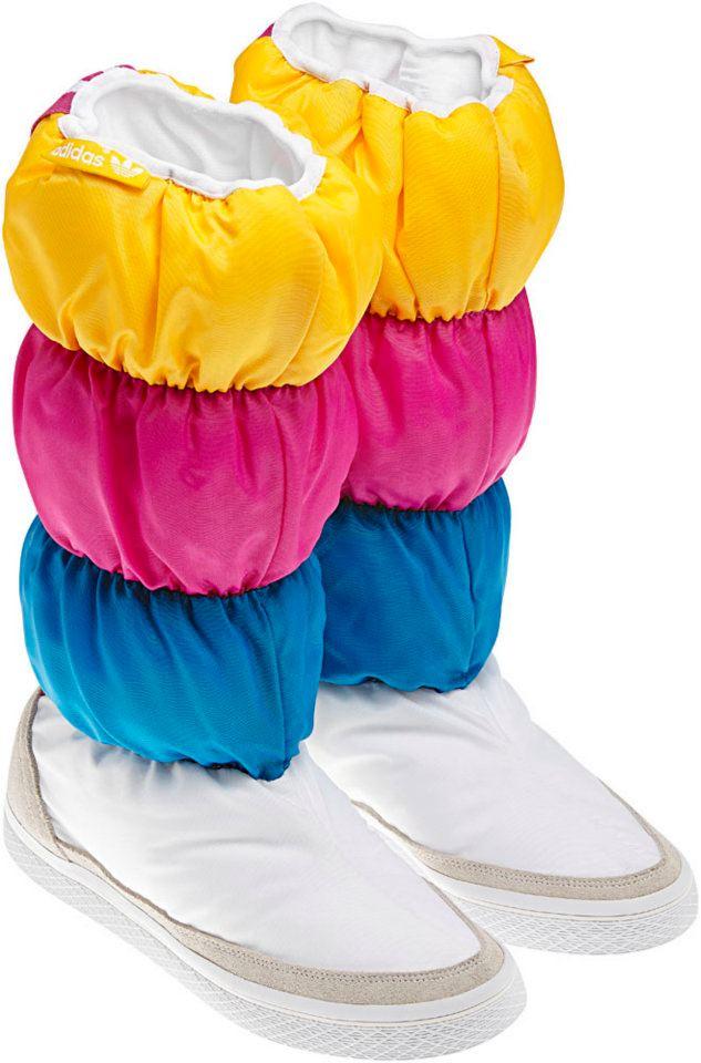 sarı pembe mavi beyaz spor şişme bot modeli