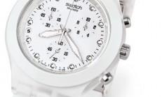 Swatch en yeni saat modelleri