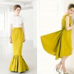 2012 limon rengi etek