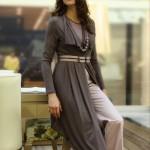 uzun tunik 2011 ilkbahar yaz kayra modası