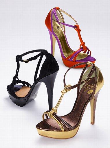 yazlık bayan ayakkabıları