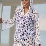 yazlık-bluz-modelleri 2012