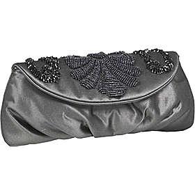 yeni sezon şık el çantası modelleri