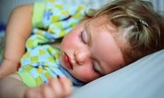 Uyku ve Uyuma Düzenleri