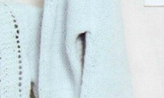 Buz Mavisi Patikli Bebek Pantolon Modeli