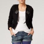 2012-Mavi-Jeans-Blazer-Ceket-Modelleri