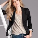 2012 bayan blazer_ceket_modelleri