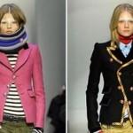 2012 blazer-ceket-modelleri