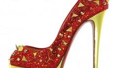 Sağlıklı Ayakkabı Seçimi Nasıl Yapılır