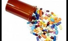 Bağımlılık ( Tutkunluk )Uyuşturucu Bağımlılığı ve Tutkunluğun Tedavisi