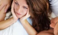 Zührevi Hastalıklar Gonore