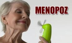 Kadın Yaşamının  Çağları Menopoz ve Klimakterium