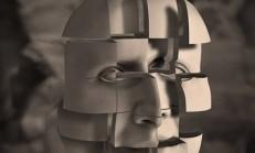 Psikolojik Tedaviler Psikanaliz