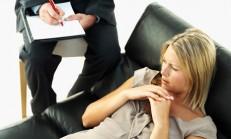 Psikolojik Tedaviler Psikoterapi