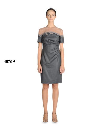 Valentino-2012-kış elbise modelleri