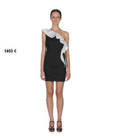 Valentino-2012-kış-sonbahar-davet-elbise modelleri
