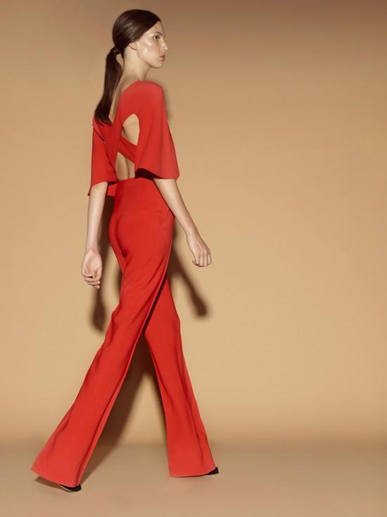 Valentino-sonbahar tutlum modelleri