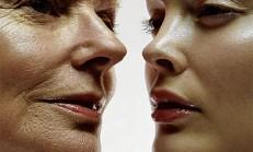 Yaşlanmanın Vücut Üzerindeki Etkileri