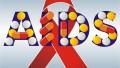Aids Hiv Virüsü Aids'in Belirtileri ve Korunma