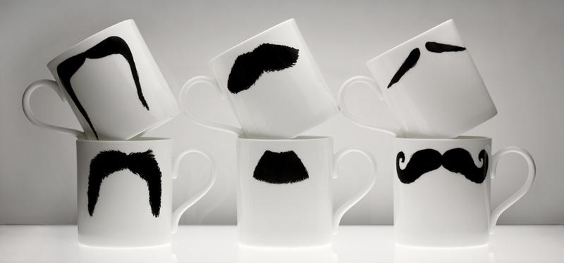 bıyıklı komik kupa bardak resimleri