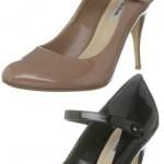 bantlı rugan topuklu ayakkabı modelleri