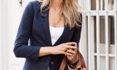 2012 blazer ceket modelleri