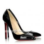 bayan rugan 2012 ayakkabıları