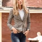 blazer-ceket-modelleri 2012