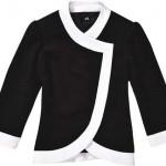 blazer-ceket-modelleri-2012 hitleri
