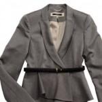 blazer-ceket-modelleri-2012 sezonu