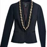 blazer-ceket-modelleri-2012 trendi