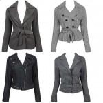 blazer-ceket-modelleri-2012