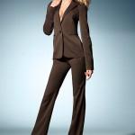 ceket pantolon takım dizaynı