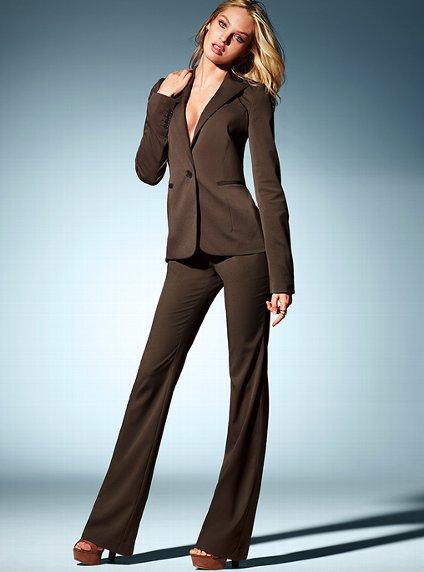 Erkek dış giyim (takım elbise, ceket, pantolon vb.) firmaları, tekstil imalat, şirketler, web adresi, telefon, adres, imalatçı bilgileri.