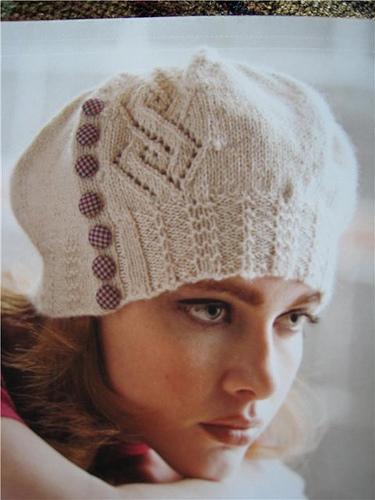 en güzel düğmeli şapka resimleri