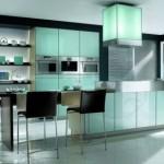 en güzel en yeni hazır mutfak resimleri