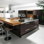 en güzel hazır mutfak modelleri