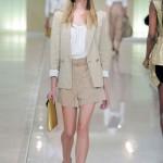 en-son-moda-blazer-ceket modası