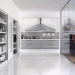 harika mutfak tasarım resimleri