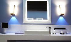 Modern Tasarım İtalyan Banyolar
