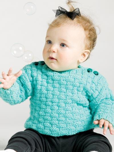 Bebek elbisesi modelleri