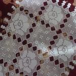 kareli en güzel gümüşlük resimleri