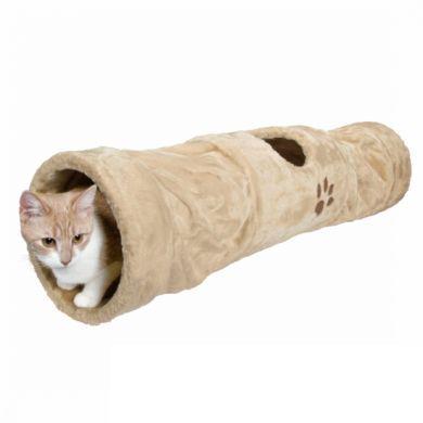 kediler için peluş sarılı örtü modelleri
