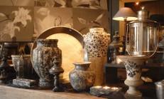 Şirin Dekoratif Vazo Modelleri