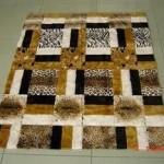 leopar peluş örtü örnek resimleri