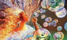 Rüya Görmek Neden Rüya Görüyoruz
