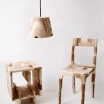 patchwork örnekli mobilya örnekleri